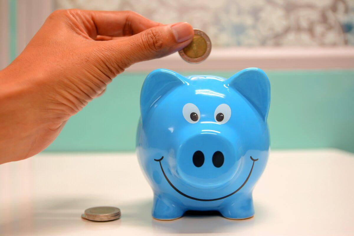 Inverter repair saves money